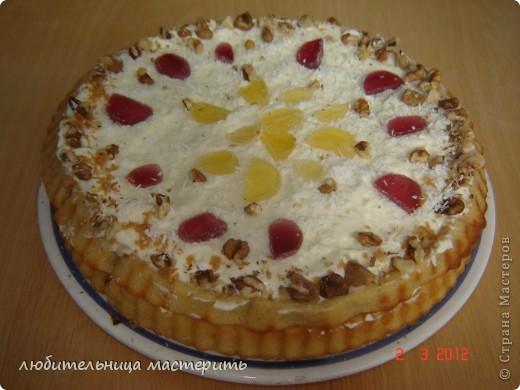 сомалийское нац.блюдо.санбус пирожки с тунцом:)))))очень вкусно я потом как будет время сделаю мк по этому блюду потому что рассказать не получиться нужно пооказывать:) фото 5