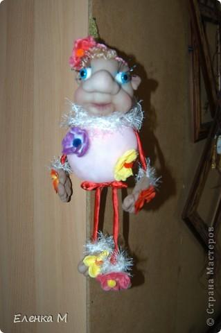 Цветочный фей Май фото 1