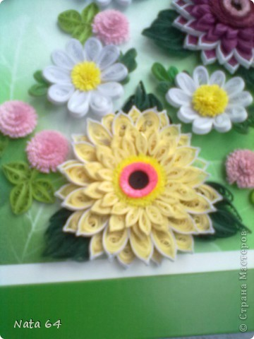 Очень понравилась работа Lora.34 http://stranamasterov.ru/node/304937?c=favorite . Как получилась, решать вам. Фон распечатка на принтере. фото 4
