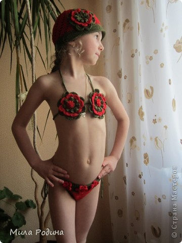 купальник фото 1