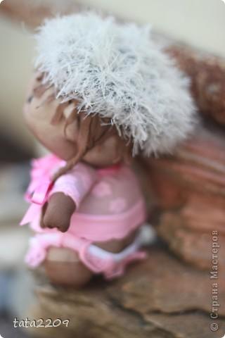 Кукла фото 2