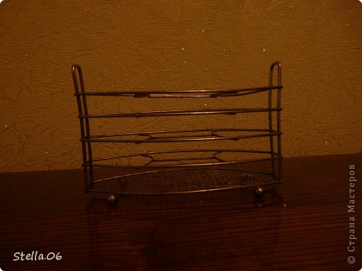 Подставка для ложек, вилок... фото 2