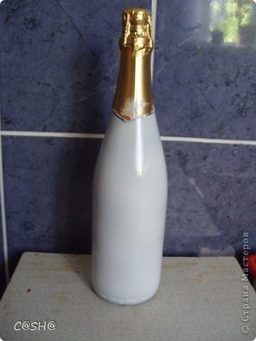 Моему двоюродному брату исполнилось 18!и что ему дарить я не знала) По этому решила  придумать что то необычное) В  я не разбираюсь,по этому выбрала то что приглянулось по цене и по форме бутылки. фото 3