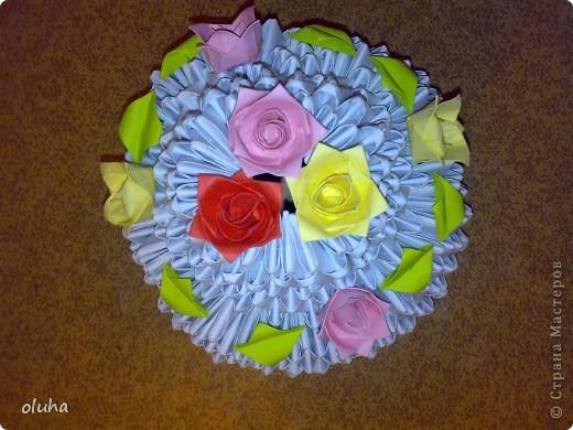 Тортик:з фото 2
