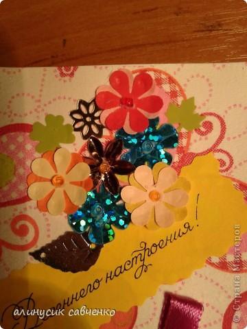 Мини-серия) №1-Анастасенька  фото 9