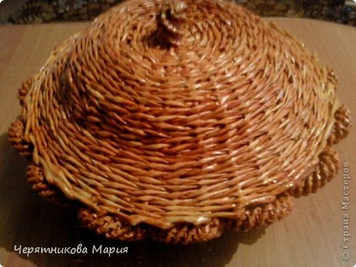 ХЛЕБНИЦА 2 фото 3