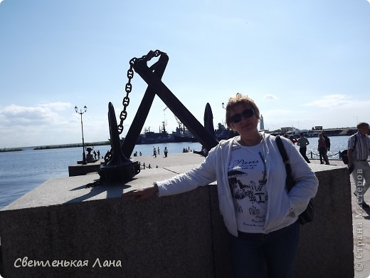 Здравствуйте, рада приветствовать у себя на страничке всех своих гостей! Хочу поделится с вами своей радостью. Я очень мечтала побывать в Санкт-Петербурге и вот в конце мая 2012 года моя мечта сбылась! Мой тур был автобусный, и вот мы выезжаем из Киева. В добрый путь! фото 21