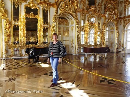 Здравствуйте, рада приветствовать у себя на страничке всех своих гостей! Хочу поделится с вами своей радостью. Я очень мечтала побывать в Санкт-Петербурге и вот в конце мая 2012 года моя мечта сбылась! Мой тур был автобусный, и вот мы выезжаем из Киева. В добрый путь! фото 31