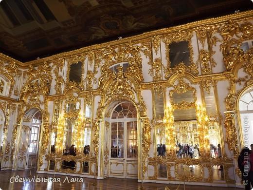 Здравствуйте, рада приветствовать у себя на страничке всех своих гостей! Хочу поделится с вами своей радостью. Я очень мечтала побывать в Санкт-Петербурге и вот в конце мая 2012 года моя мечта сбылась! Мой тур был автобусный, и вот мы выезжаем из Киева. В добрый путь! фото 36