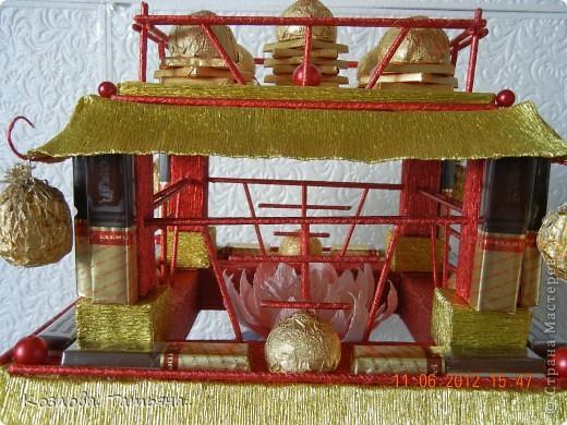 пагода фото 7