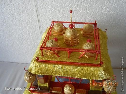 пагода фото 8