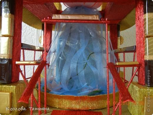 пагода фото 4