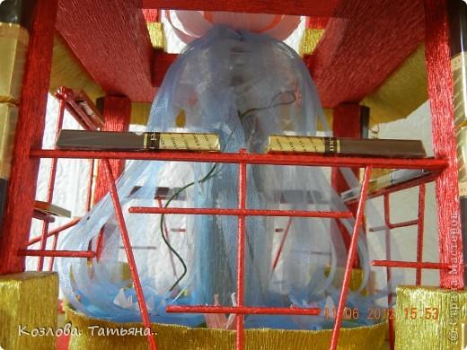 пагода фото 5