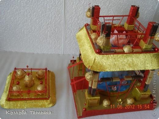 пагода фото 9