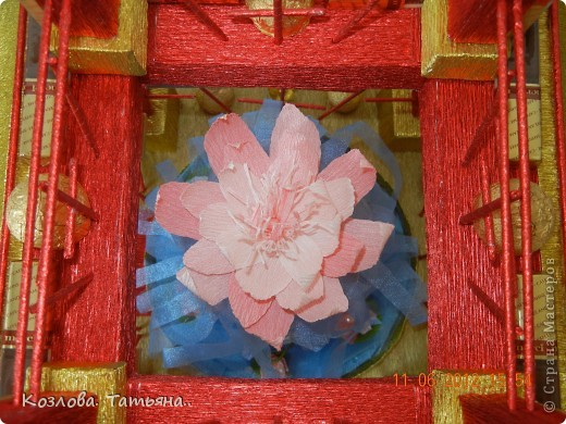 пагода фото 11