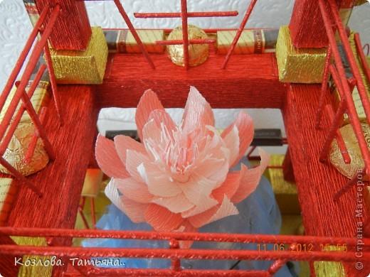 пагода фото 10