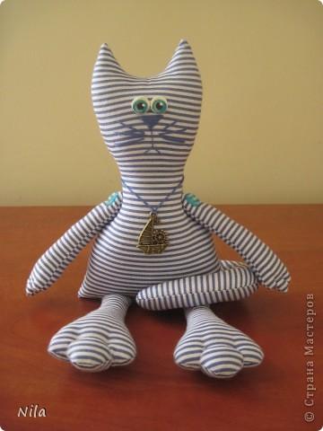 И снова кошачье царство. фото 15