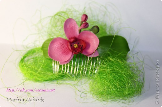 Засмотревшись на  работу Екатерины Звержанской, я и себе попробовала сделать мини тюльпаны на кольцах. вам судить как вышло) фото 8
