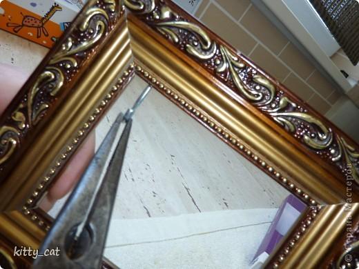 Ключница настенная,одна штука)))) фото 4