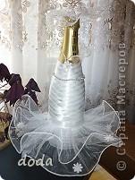 жених и невеста фото 3