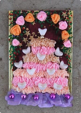 Тортики (закрыта) фото 4