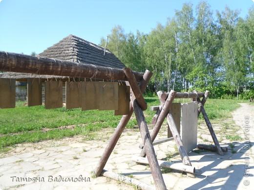 Наше стадо, которое началось с путешествия по Этномиру. Правда, сначала оно было виртуальным фото 14