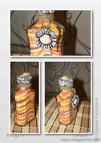 Вот такая солено-солнечная №1. Как я их делаю я описывала уже вот тут http://stranamasterov.ru/node/218746 фото 1