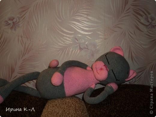 Моя первая кукла-Алиса. фото 4