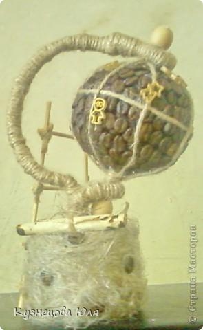 """деревце """"Кокетка"""" фото 4"""