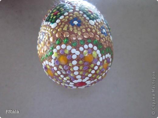 point-to-point,роспись пасхальных яиц фото 11