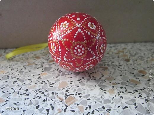 point-to-point,роспись пасхальных яиц фото 2