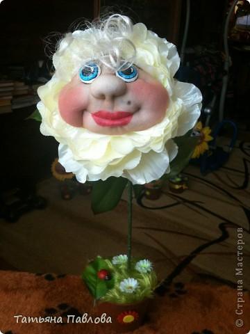 Цветочки..для радости..)) фото 2