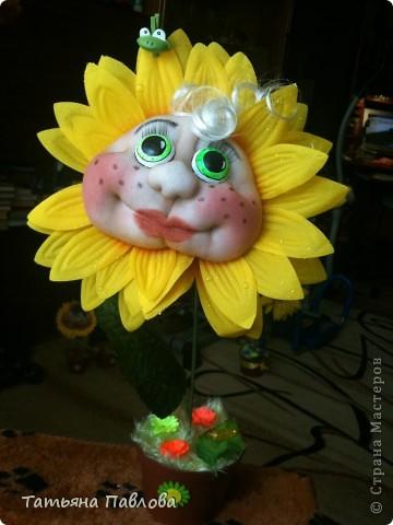 Цветочки..для радости..)) фото 4