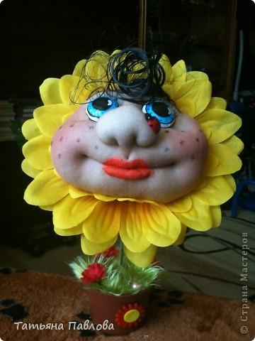 Цветочки..для радости..)) фото 7