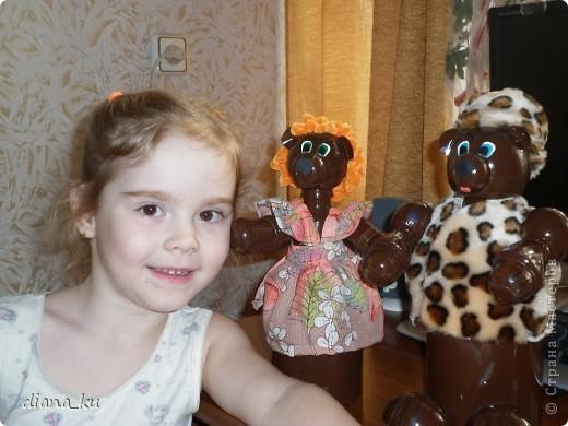Маша и Миша. фото 3