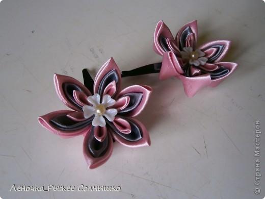 Любимые цветочки) фото 1