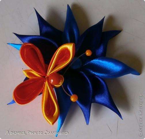 Любимые цветочки) фото 2