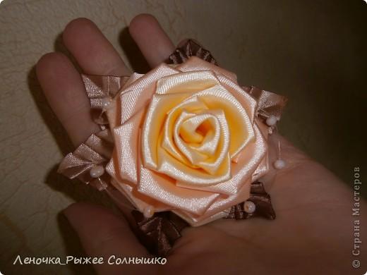 Любимые цветочки) фото 3