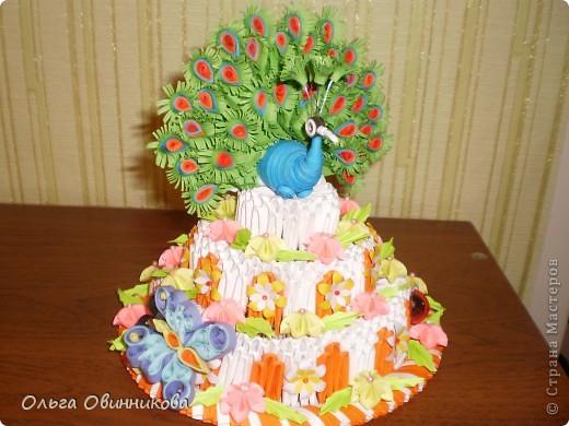 Тортик для любимой сестренки на юбилей фото 1