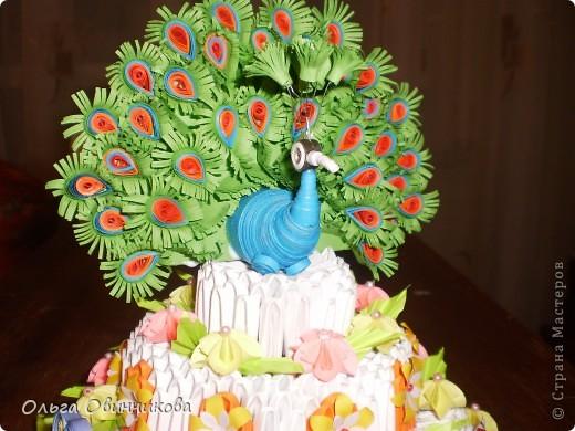 Тортик для любимой сестренки на юбилей фото 2