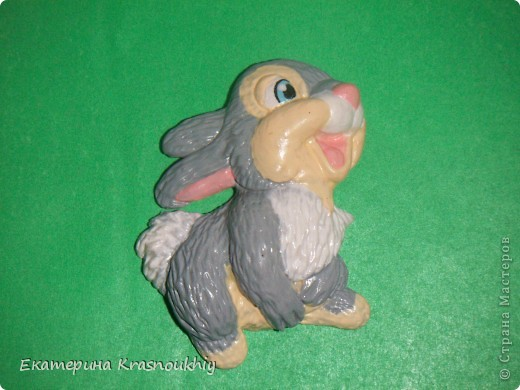 Крошка-енот фото 2