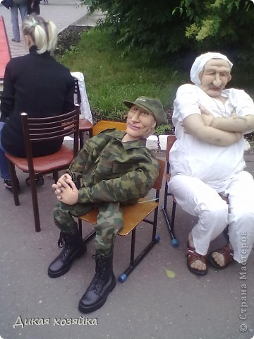 моя дочура на фоне красоты))) фото 4