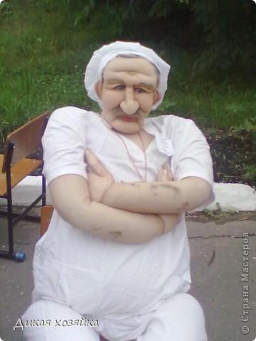 моя дочура на фоне красоты))) фото 5