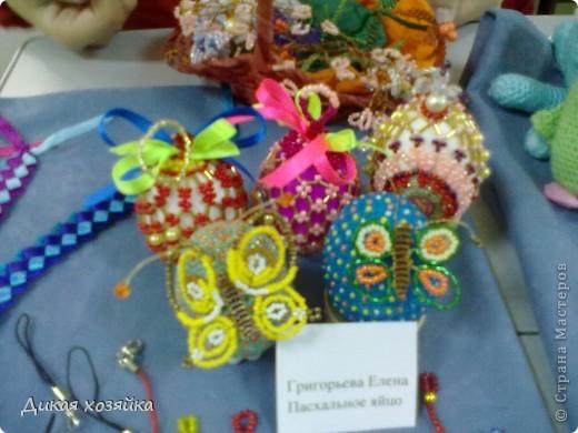 моя дочура на фоне красоты))) фото 11