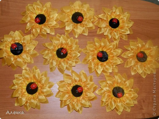Повязочки для детейБольшие цветы в технике выжигание по ткани фото 5