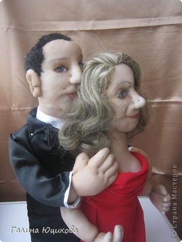 Подарок мужу к годовщине свадьбы. фото 5