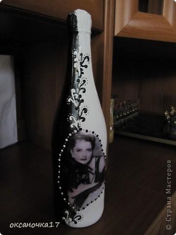 у репетитора моего сына в июне день рождение вот решили ей сделать ей подарок. фото 1