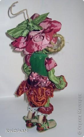 Чайная роза фото 5