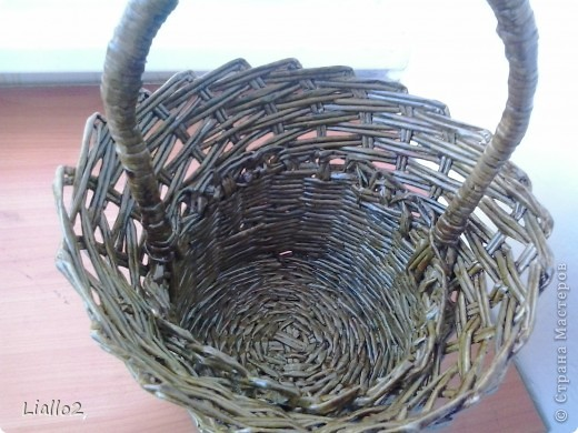 хлебница фото 3