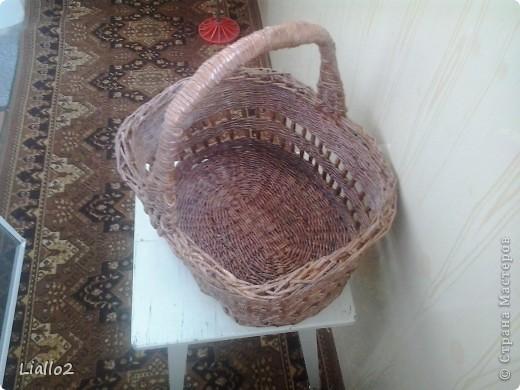 хлебница фото 2
